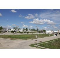 Foto de terreno habitacional en venta en, el country, centro, tabasco, 2337616 no 01