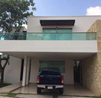 Foto de casa en renta en, el country, centro, tabasco, 2351030 no 01