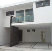 Foto de casa en venta en, el country, centro, tabasco, 2401916 no 01