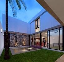 Foto de casa en venta en  , el country, centro, tabasco, 2403668 No. 01