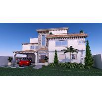 Foto de casa en venta en  , el country, centro, tabasco, 2403768 No. 01
