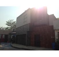 Foto de casa en renta en, el country, centro, tabasco, 2455562 no 01