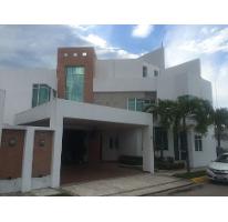 Foto de casa en renta en  , el country, centro, tabasco, 2525330 No. 01
