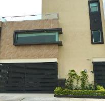 Foto de casa en venta en  , el country, centro, tabasco, 2526838 No. 01