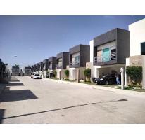 Foto de casa en venta en  , el country, centro, tabasco, 2628622 No. 01