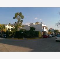 Foto de terreno habitacional en venta en cedros esquina sauces , el country, centro, tabasco, 2685529 No. 01