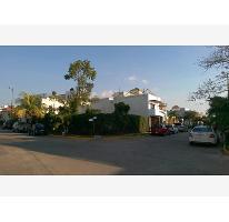 Foto de terreno habitacional en venta en  , el country, centro, tabasco, 2685529 No. 01