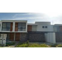 Foto de casa en renta en  , el country, centro, tabasco, 2720869 No. 01