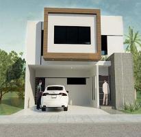 Foto de casa en venta en  , el country, centro, tabasco, 2761136 No. 01