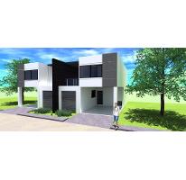 Foto de casa en venta en  , el country, centro, tabasco, 2762443 No. 01