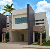 Foto de casa en venta en  , el country, centro, tabasco, 2762804 No. 01