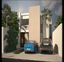 Foto de casa en venta en  , el country, centro, tabasco, 2762957 No. 01