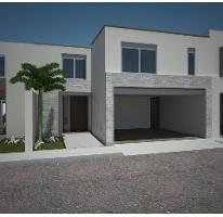 Foto de casa en venta en  , el country, centro, tabasco, 2792510 No. 01