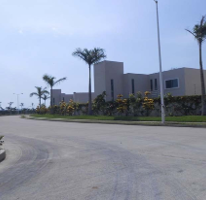 Foto de terreno habitacional en venta en  , el country, centro, tabasco, 2793829 No. 01