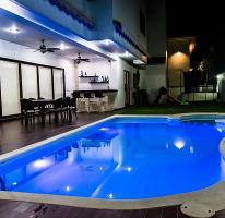 Foto de casa en renta en  , el country, centro, tabasco, 3489110 No. 02