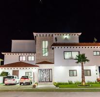 Foto de casa en venta en  , el country, centro, tabasco, 3489618 No. 01