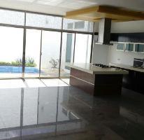 Foto de casa en renta en  , el country, centro, tabasco, 3506328 No. 01