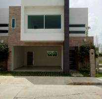 Foto de casa en venta en  , el country, centro, tabasco, 3884743 No. 01