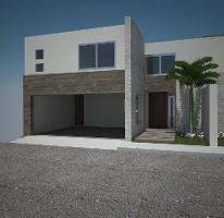 Foto de casa en venta en  , el country, centro, tabasco, 4245935 No. 01