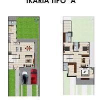 Foto de casa en venta en  , el country, centro, tabasco, 0 No. 09
