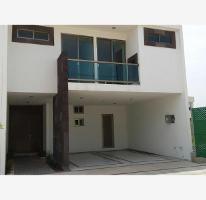 Foto de casa en renta en  , el country, centro, tabasco, 4354271 No. 01