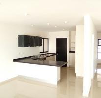 Foto de casa en renta en  , el country, centro, tabasco, 4406606 No. 01