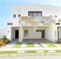 Foto de casa en renta en  , el country, centro, tabasco, 4571037 No. 01