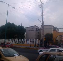 Foto de departamento en venta en  , el coyol 2, gustavo a. madero, distrito federal, 2630664 No. 01