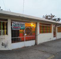 Foto de casa en venta en, el coyol, veracruz, veracruz, 1561844 no 01