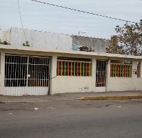 Foto de casa en venta en  , el coyol, veracruz, veracruz de ignacio de la llave, 1561844 No. 01