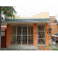 Foto de casa en venta en  , el coyol, veracruz, veracruz de ignacio de la llave, 1599939 No. 01