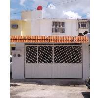 Foto de casa en venta en  , el coyol, veracruz, veracruz de ignacio de la llave, 1955651 No. 01
