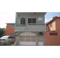 Foto de casa en venta en, el coyol, santiago tuxtla, veracruz, 1982534 no 01