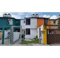 Foto de casa en venta en  , el coyol, veracruz, veracruz de ignacio de la llave, 2294727 No. 01