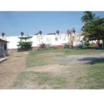 Foto de terreno comercial en venta en  , el coyol, veracruz, veracruz de ignacio de la llave, 2596203 No. 01