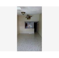 Foto de casa en venta en  , el coyol, veracruz, veracruz de ignacio de la llave, 2682710 No. 01