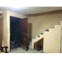 Foto de casa en venta en  , el coyol, veracruz, veracruz de ignacio de la llave, 2904755 No. 01