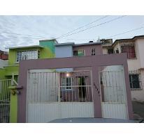 Foto de casa en venta en  , el coyol, veracruz, veracruz de ignacio de la llave, 2954087 No. 01