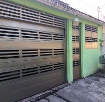 Foto de casa en venta en  , el coyol, veracruz, veracruz de ignacio de la llave, 2957463 No. 01