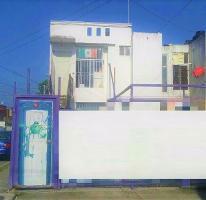 Foto de casa en venta en  , el coyol, veracruz, veracruz de ignacio de la llave, 3946313 No. 01