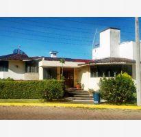 Foto de casa en renta en el cristo 2, el encanto, atlixco, puebla, 2008148 no 01