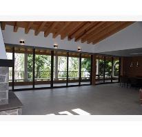Foto de casa en venta en el deposito #, valle de bravo, valle de bravo, méxico, 0 No. 01