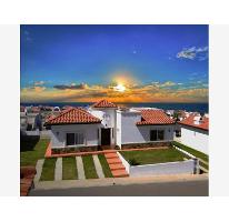 Foto de casa en venta en el descanso 686, el descanso, playas de rosarito, baja california, 2824249 No. 01