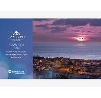 Foto de casa en venta en  , el descanso, playas de rosarito, baja california, 2229634 No. 01