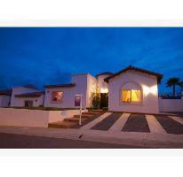 Foto de casa en venta en  , el descanso, playas de rosarito, baja california, 2551902 No. 01