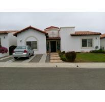 Foto de casa en venta en  , el descanso, playas de rosarito, baja california, 2563641 No. 01