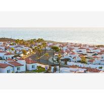 Foto de casa en venta en  , el descanso, playas de rosarito, baja california, 2566834 No. 01