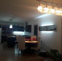 Foto de casa en renta en el deseo 324234, angelopolis, puebla, puebla, 4232582 No. 01