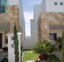Foto de casa en renta en el deseo cardeno, lomas de angelópolis ii, san andrés cholula, puebla, 2196818 no 01