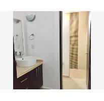 Foto de casa en venta en el deseo - el mirador 0000, el mirador, el marqués, querétaro, 2839563 No. 10